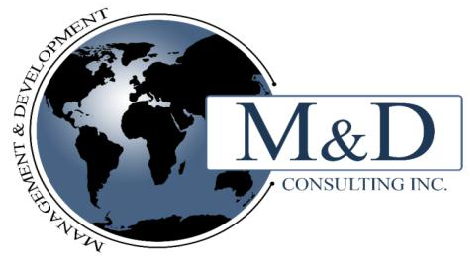 Management & Development Consulting Inc.