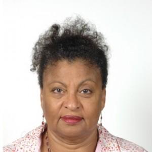 Cynthia Windt